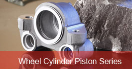 Wheel Cylinder Piston Series