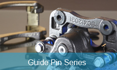 Guide Pin Series